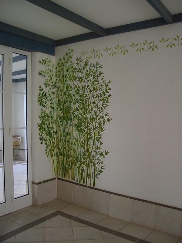 pintura - CCH Construcciones