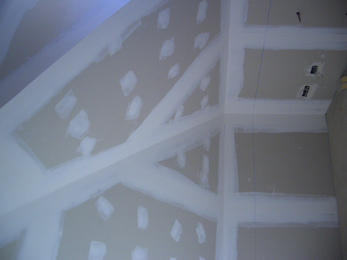 pladur - CCH Construcciones