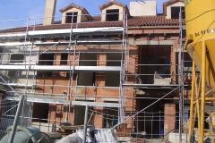 Villaviciosa - CCH Construcciones