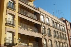 talavera - CCH Construcciones