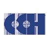 CCH Construcciones