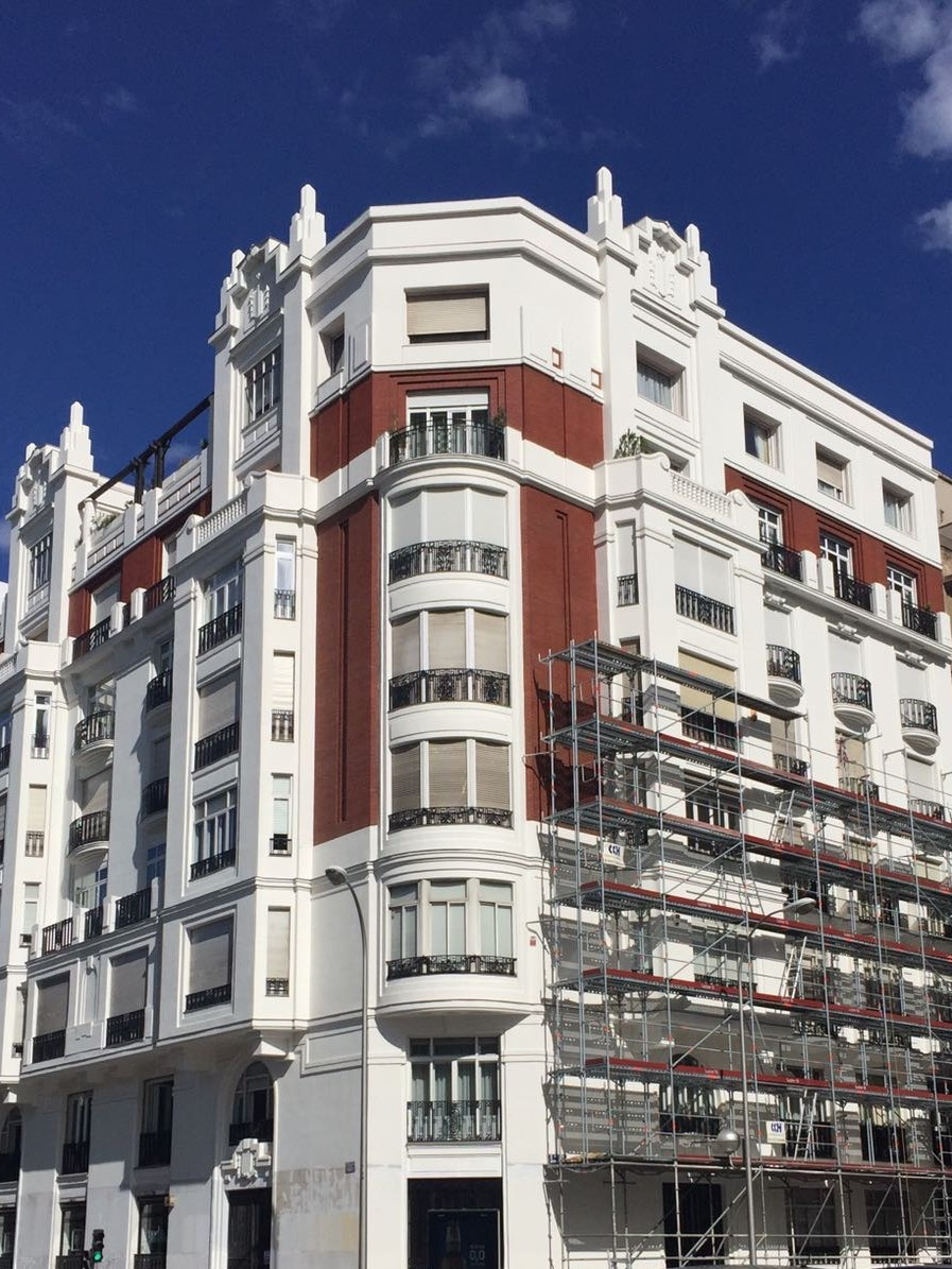 rehabilitacion-fachada-odonell